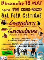 2014-05-18 bal folk gevaudanse-gwendorn  X-Rousse