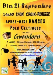 2014-09-21- apres midi danses Celtigone