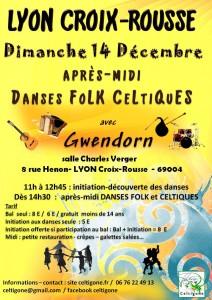 2014-12-14 bal d'hiver ALCR