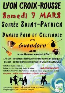 2015-03-07 st patrick ALCR - vert - sur reservation