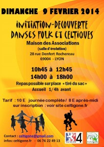 2014-02-09 affiche initiation danses