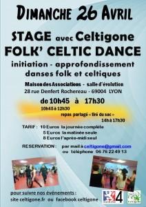 2015-04-26 affiche initiation danses