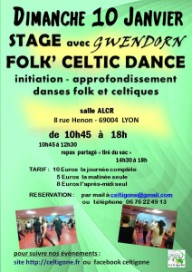 2016-01-10 affiche initiation danses