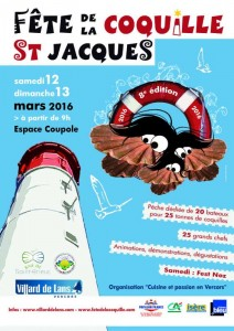 2016-03-12 fete coquille st jacques