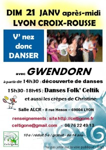 2018-01-21 après-midi danses folk celtiques - flyer allégé bleu