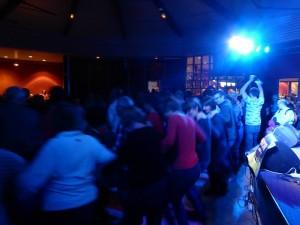 danseurs-%C3%A0-la-coupole--300x225.jpg